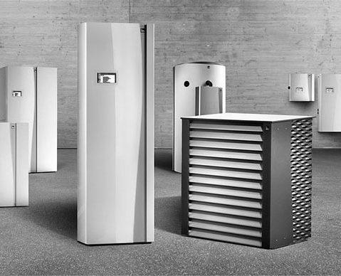 https://termalde.com/wp-content/uploads/2020/12/instalacion-para-calefaccion-3-479x388.jpg