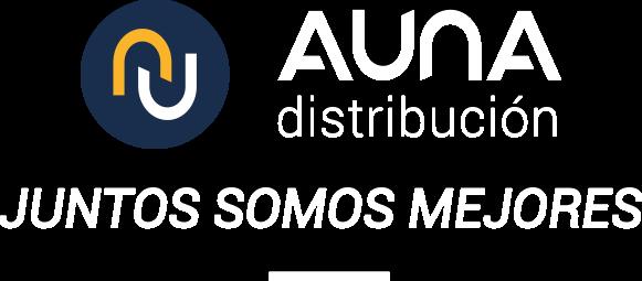https://termalde.com/wp-content/uploads/2020/12/logo_auna-2-v2-581x255.png