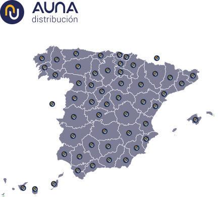 https://termalde.com/wp-content/uploads/2020/12/mapa_auna-v2-438x390.jpg